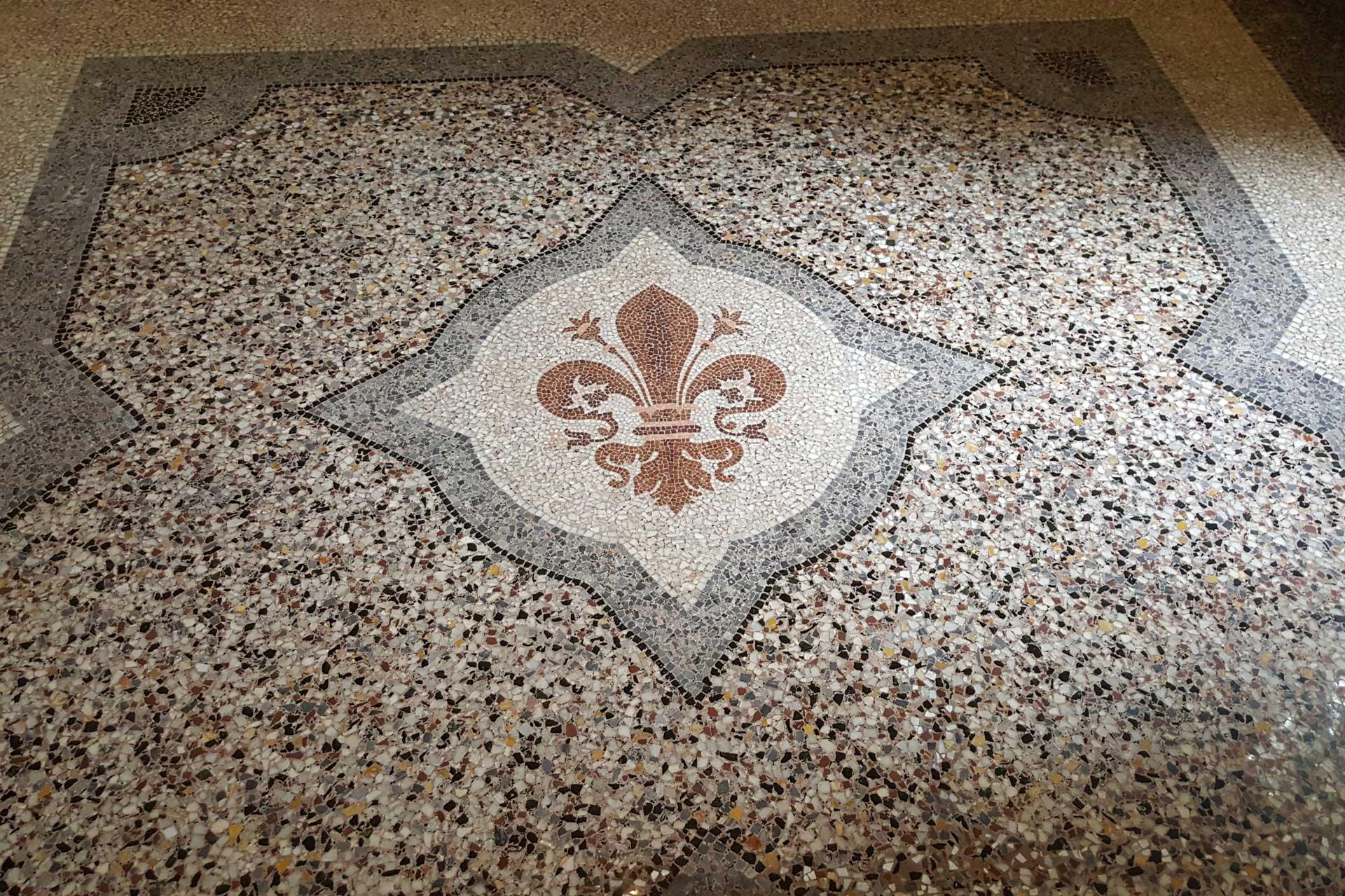 Lucidare I Pavimenti In Marmo lucidatura marmo firenze azienda di lucidatura marmo firenze